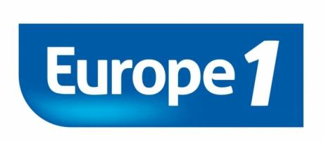 rentrée classe europe